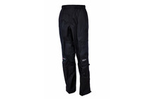 BERGHAUS Men's Gore-Tex Paclite Shell Surpantalon regular noir